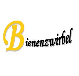 Bienenzwirbel
